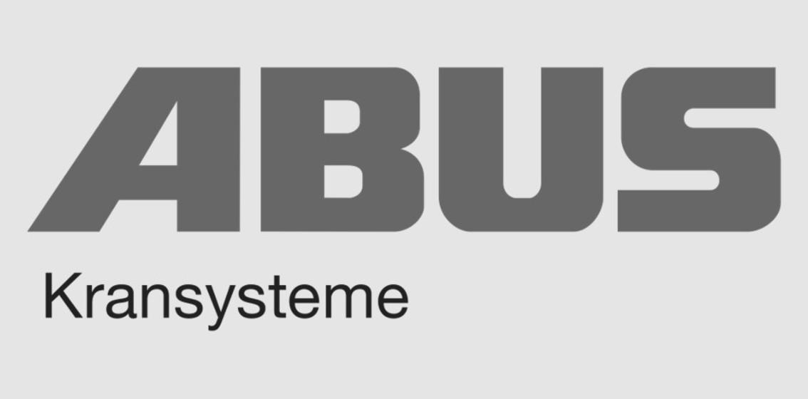 ABUS Kransysteme