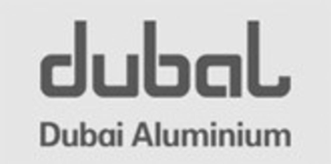 dubal Dubai Aluminium